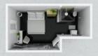Nachtwacht Room
